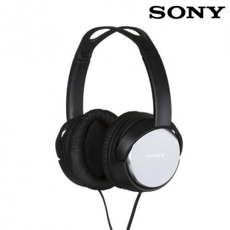Auriculares Acolchados Sony MDRXD150 - Imagen 1