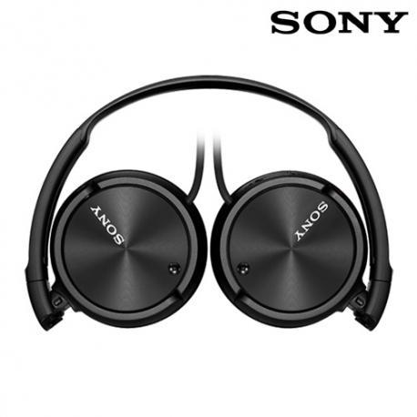 Auriculares Acolchados Sony MDRZX110 - Imagen 1