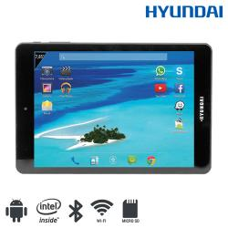 Tablet 7,85'' Hyundai Athenea - Imagen 1