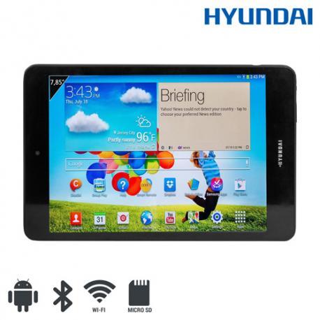 Tablet 7,85'' Hyundai AT78H - Imagen 1