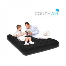 Colchón Hinchable Couch Air - Imagen 1