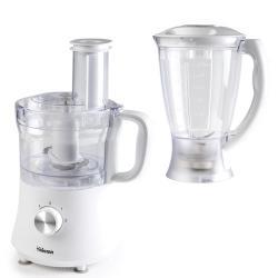 Robot de Cocina Tristar MX4168