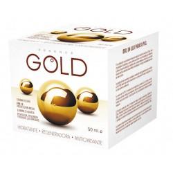 Crema de Oro - Imagen 1