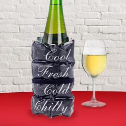 Enfriador de Bebidas y Alimentos - Imagen 1