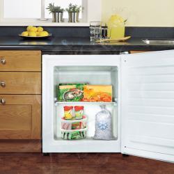Congelador Tristar KB7442
