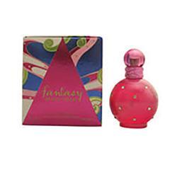 Britney Spears - FANTASY edp vapo 50 ml - Imagen 1