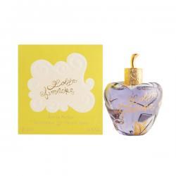 Lolita Lempicka - LOLITA LEMPICKA edp vapo 100 ml - Imagen 1