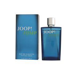 Joop - JOOP JUMP edt vapo 100 ml - Imagen 1