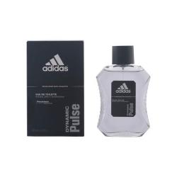 Adidas - DYNAMIC PULSE edt vapo 100 ml - Imagen 1