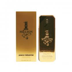 Paco Rabanne - 1 MILLION edt vapo 100 ml - Imagen 1