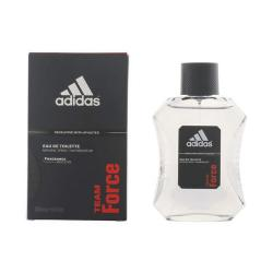 Adidas - TEAM FORCE edt vapo 100 ml - Imagen 1