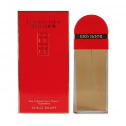 Elizabeth Arden - RED DOOR edt vapo 100 ml - Imagen 1