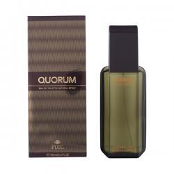 Quorum - QUORUM edt vapo 100 ml - Imagen 1