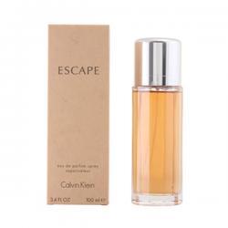 Calvin Klein - ESCAPE edp vapo 100 ml - Imagen 1