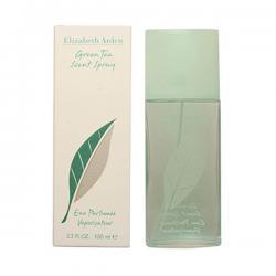Elizabeth Arden - GREEN TEA SCENT eau parfumée vapo 100 ml - Imagen 1