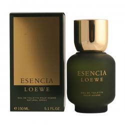 Loewe - ESENCIA edt vapo 150 ml - Imagen 1