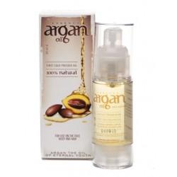 Serum de Argán 30 ml - Imagen 1