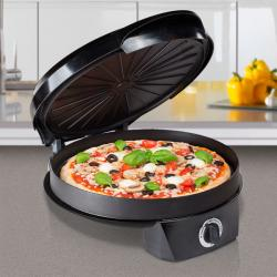 Máquina para Hacer Pizzas Tristar PZ2880