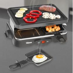 Raclette Grill Tristar RA2949 - Imagen 1