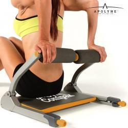 Aparato de Musculación 8xGym Compak