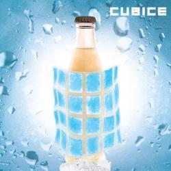 Láminas de Gel para Congelar Cubice