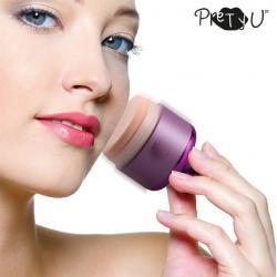 Maquillador Eléctrico Pretty U - Imagen 1