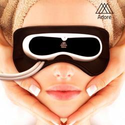 Masajeador de Ojos Renoveye - Imagen 1