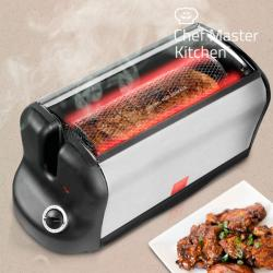 Horno Eléctrico Smart Rotisserie - Imagen 1