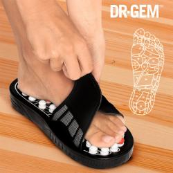 Zapatillas de Acupuntura Dr Gem - Imagen 2