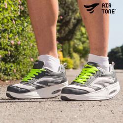 Zapatillas Deportivas Tonificantes Air Tone