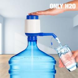 Dispensador de Agua Only H2O