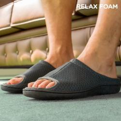 Zapatillas de Casa Relax Air Flow Sandal - Imagen 1