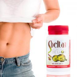 Complemento Alimenticio de Alcachofa de Laon Sbelta Plus (100 comprimidos) - Imagen 1