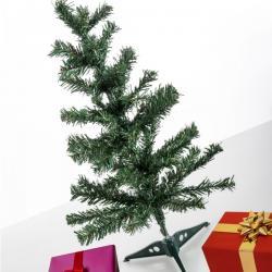 Árbol de Navidad Clásico (60 cm)
