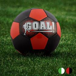 Balón de Fútbol Goal!