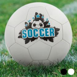 Balón de Fútbol Soccer