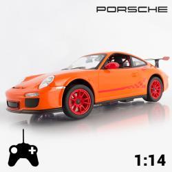 Coche Teledirigido Porsche 911 GT3 RS