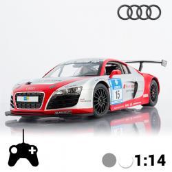 Coche Teledirigido Audi R8 LMS - Imagen 1