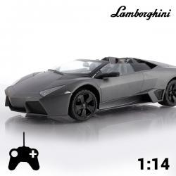 Coche Teledirigido Lamborghini Reventón Roadster - Imagen 1