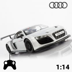 Coche Teledirigido Audi Sport R8 LMS