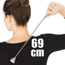 Rascador de Espalda Extensible (69 cm) - Imagen 1