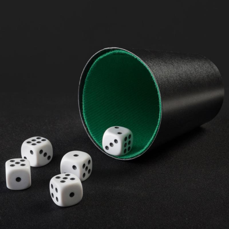 Diamond reels 100 free spins 2020