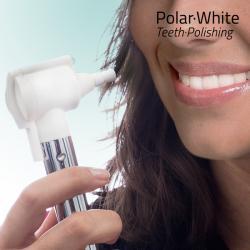 Blanqueador Dental Polar·White - Imagen 1