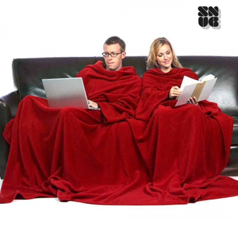 73ad771659 Batamanta Doble Snug Snug Big Twin. Comprar Online