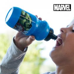 Bidón Infantil Avengers