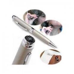 Bolígrafo Masajeador - Imagen 1