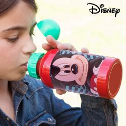 Bidón de Aluminio Infantil Mickey - Imagen 1