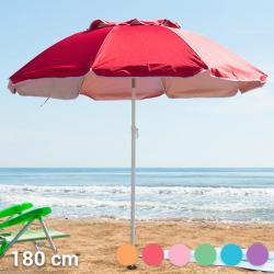 Parasol Summer's Colour (180 cm) - Imagen 1