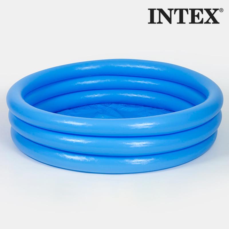 Piscina hinchable para ni os intex 147 cm comprar online for Piscina hinchable ninos