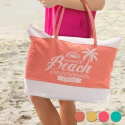 Bolsa de Playa Enjoy Summer - Imagen 1